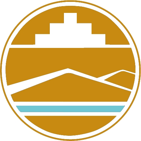 PC-Logo