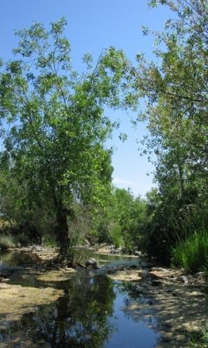 WW Granite Creek 052605-300x500