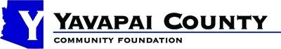 YCCF-logo