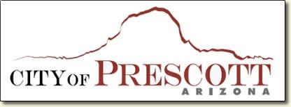 prescottcitylogo