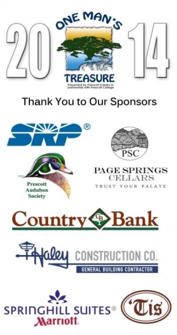 sponsor-thanks-351x661