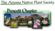 Native Plant-Prescott Chapter-175x100