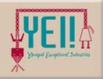 YEI-150x115