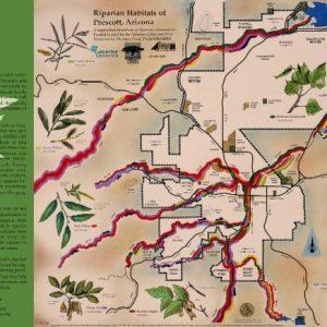 habitats-map