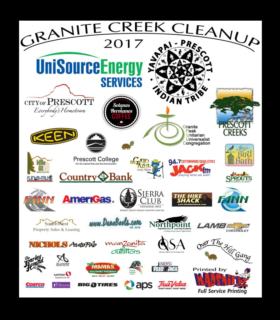 2017-PCrks-Cleanup-Sponsors-web