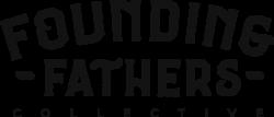 0220-Founding-Fathers-Logo-Rectangle_w