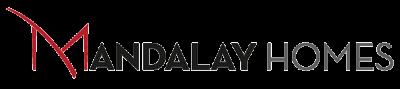 Mandalay_Logo_RGB_600.png