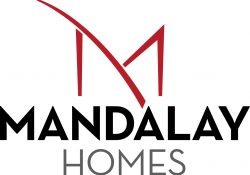 Mandalay_Logo_RGB_Stacked2