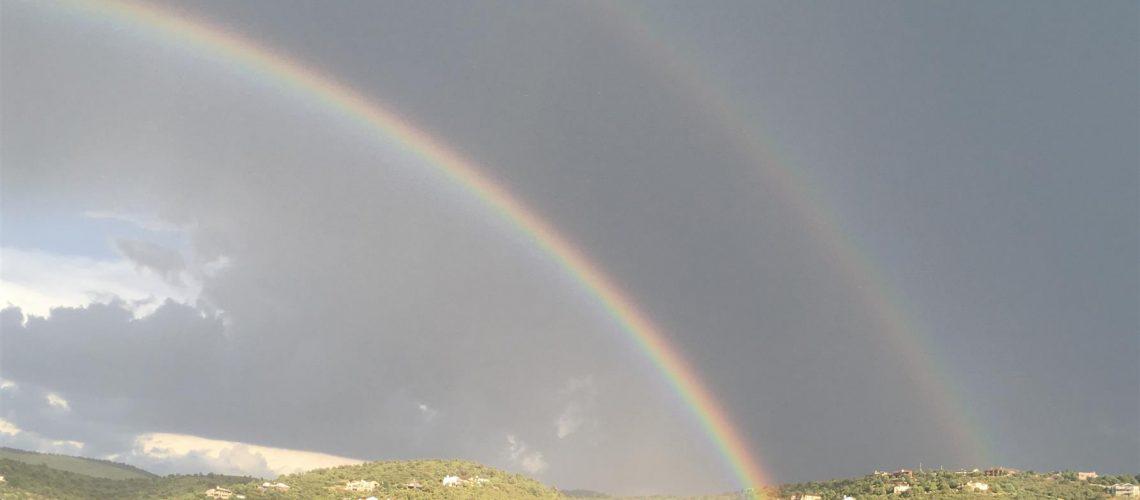 Rainbow (Large)