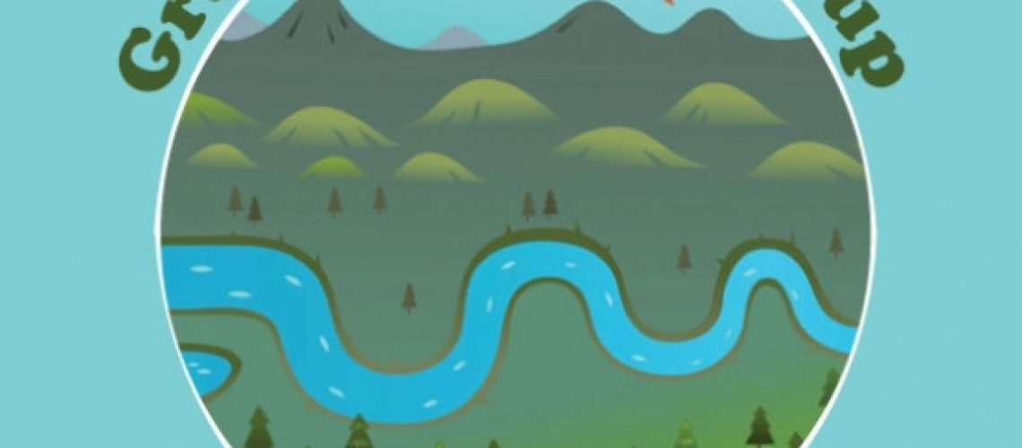 River_to_the_Sea_tee