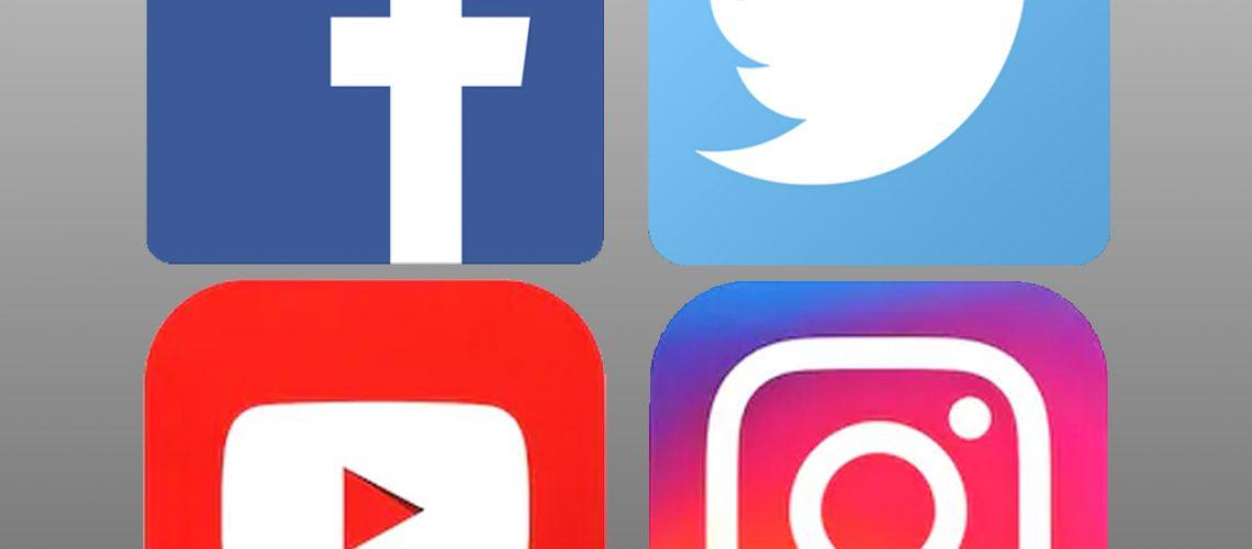 SocialChan