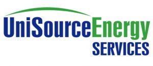 TEP_UES_horz_color_logo.jpg