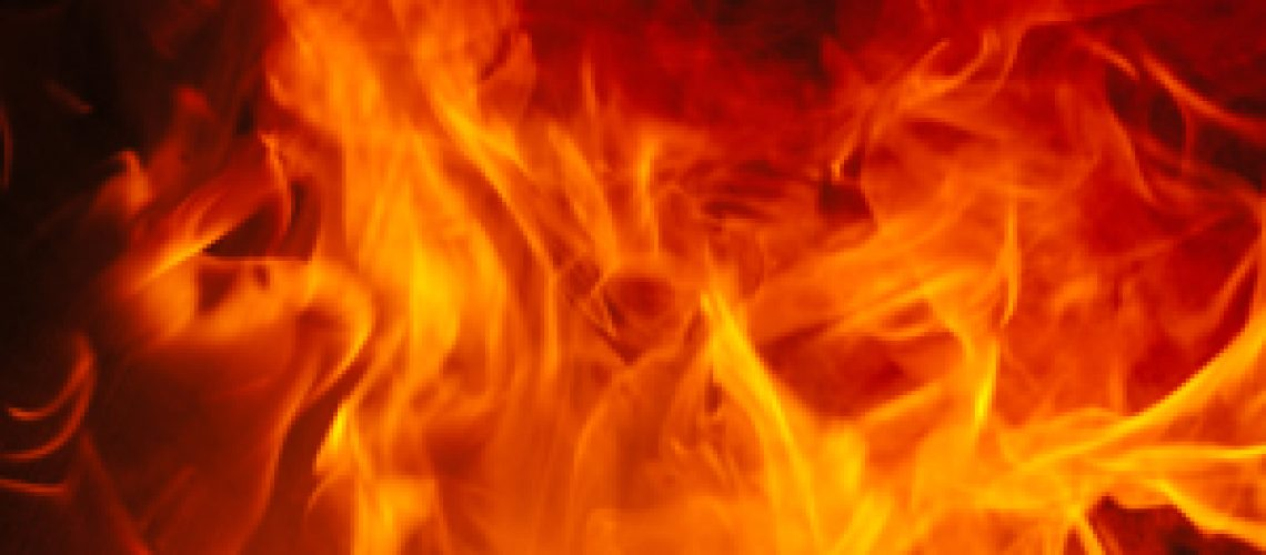 fire-orange-emergency-burning300x200