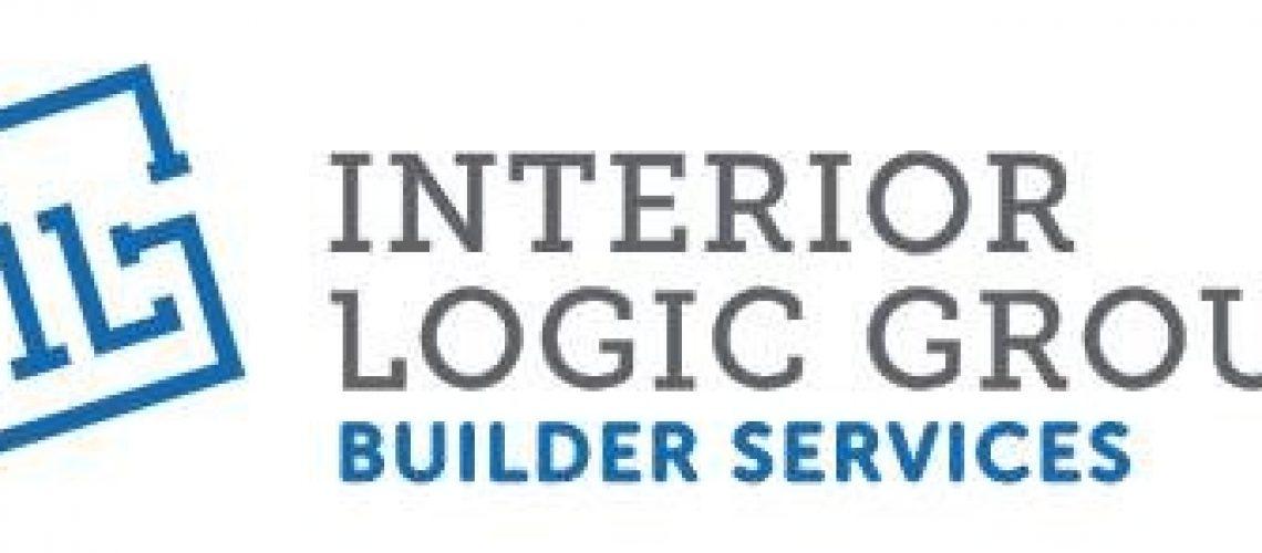 interior-logic